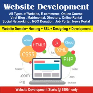 Website Development Services, website development, website development