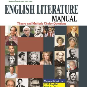 English Literature Manual;objective english literature by devendra punse;objective english literature by devendra punse pdf;what is literature in english;what is literature in english subject characteristics of literature;introduction to english literature;types of literature;what is literature pdf