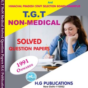 TGT Non Medical ; HPSSC T.G.T. Non Medical Solved Question Paper; hp tgt non medical commission question paper 2019; hp tgt non medical commission syllabus 2020; hp tgt medical question paper pdf; tgt medical commission 2017 question paper; hp tet non medical solved question paper; hp tgt medical commission question paper 2019; hp tgt medical commission question paper 2016; hp tgt non medical study material