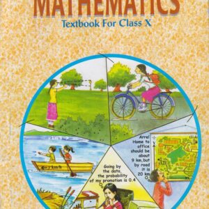 NCERT Class 10 Maths, ncert books, maths book for class 10th