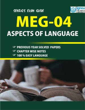 MEG 04 Aspects of Language Exam Guide; meg-04 aspects of language assignment; meg-04 notes pdf; meg 04 aspects of language solved assignment 2019-20; meg 04 solved assignment 2019-20; meg-04 aspects of language question papers; meg-4 notes pdf free download; how to prepare for meg 04; aspects of language pdf