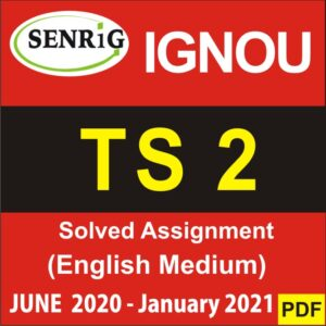 ignou ts 2 solved assignment 2019-20; ts 1 solved assignment 2020; ts3 ignou assignment 2020; ignou bts assignment 2020 solved; ignou ts-4 solved assignment free; ts4 solved assignment 2020; ts1 assignment 2020; ignou bts ts2 solved assignment 2019