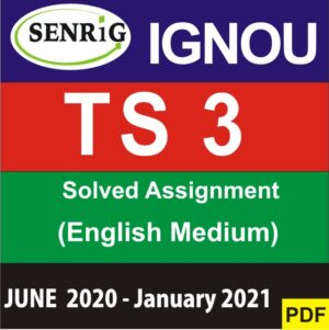 ignou ts 3 solved assignment 2020; ignou ts 3 solved assignment free; ts-3 assignment 2020; ignou ts-4 solved assignment free; ignou ts-3 solved question paper; ignou bts solved assignment free download; ts-03 solved assignment; ignou ts4 solved assignment 2020