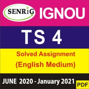 ignou ts-4 solved assignment 2020; ignou ts-4 solved assignment free; ignou ts4 solved assignment 2020 free download; ignou ts-2 solved assignment 2020; ignou ts-4 solved assignment 2019; ts-01 solved assignment 2020; ignou ts1 solved assignment 2020; ts4 ignou assignment 2020