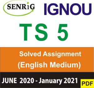 ignou ts-2 solved assignment 2020; ts-01 solved assignment 2020; ts-06 solved assignment 2020; ts-6 solved assignment 2020; ts-4 solved assignment 2019; pts-4 solved assignment; ignou solved assignment wala in; ts3 ignou assignment 2020