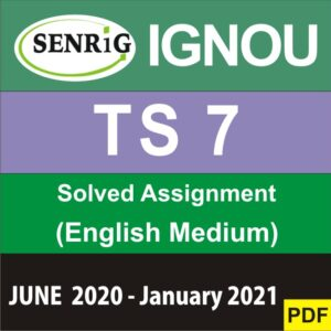 ts-01 solved assignment 2020; nou ts-7 assignment solved; -06 solved assignment 2020; nou ts 1 solved assignment 2019; nou solved assignment 2020 bts; nou ts 5 assignment 2019; u solved assignment 2019-20 bts; nou pts 5 assignment 2020