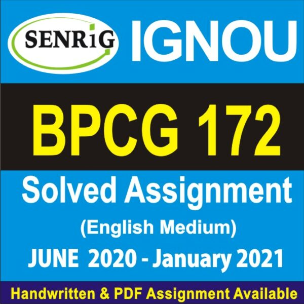 ignou guru solved assignment 2020; nou assignment online submission 2020; nou solved assignment free of cost; nou bcom solved assignment 2019-20; nou assignment wala; nou ba assignment 2019-20; nou assignment submission link; nou ba 2nd year solved assignment 2019-20
