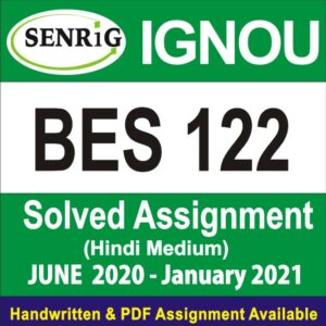 bgse-001 solved assignment 2019-20; llybaba assignment; solved assignment; 1st year history assignment