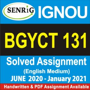 bbyct 131 solved assignment free download; ignou bzyct 131 solved assignment; bphct-131 solved assignment; bphct-131 solved assignment free download; bscg solved assignment; geology assignment ignou; bscg solved assignment ignou; ignou solved assignment 2020 bscg