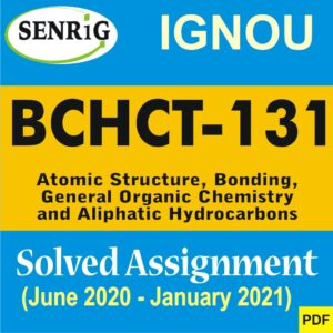 BCHCT 131 Solved Assignment 2020-21 in English Medium; bchct-131 solved assignment free download; bphct-131 solved assignment; bphct-131 solved assignment free download; bchct 131 assignment 2020; bchct-133 solved assignment; bmtc-131 solved assignment; bzyct 133 solved assignment; ignou assignment