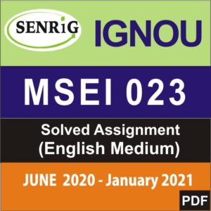 ignou guru solved assignment 2020; ignou assignment submission process 2020; eps-07 solved assignment 2019-20 free download pdf; ignou mca solved assignment 2019-20; ignou assignment online submission 2020; ignou ba 2nd year solved assignment 2019-20; mte-03 solved assignment 2019 free download; ignou mba assignment 2020 solved
