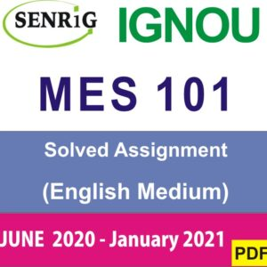 mes-103; s-102; s-41 ignou study material; s-104; s 105; s 102 ignou; gher education: its context and linkages; nou pgdhe study material