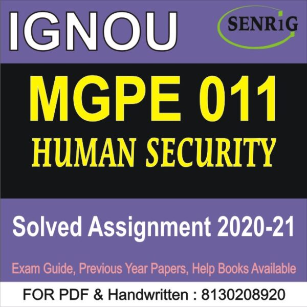 MGPE 011 Solved Assignment 2020-21 in English Medium; mgpe-011 solved assignment hindi; mgpe-011 solved assignment hindi free download; mgpe-011 in hindi pdf free download; ignou mps solved assignment 2020-21 in hindi pdf free; ba solved assignment 2020; ignou solved assignment 2020-21; ignou mps solved assignment 2020 in hindi pdf free; mps solved assignment 2019-20 free