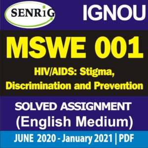 MSWe 001 Solved Assignment 2020-21; msw solved assignment free download; ignou msw assignment 2020-21 in hindi; ignou msw solved assignment 2019-20 in hindi; ignou assignment 2020-21; msw 1st year assignment 2020; ignou msw solved assignment 2020; ignou msw assignment 2019-20; msw solved assignment in english 2019-20