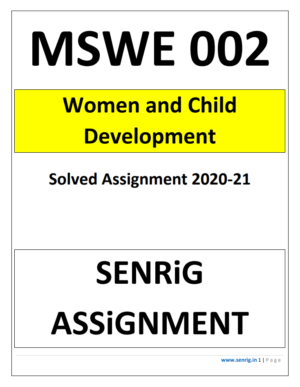 MSWE 002 Solved Assignment 2020-21 in English Medium; ignou msw solved assignment 2019-20 in hindi; ignou assignment 2020-21; msw solved assignment free download; ignou msw solved assignment 2020; ignou solved assignment free of cost; msw solved assignment in english 2019-20; ignou msw assignment 2019-20 in hindi; ignou msw solved question paper