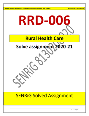 RRD 006 Solved Assignment 2020-21 in English Medium; ignou mard solved assignment 2020; ignou assignment 2020-21; guffo solved assignment 2020-21; ignou solved assignment 2020-21 free download pdf; mrd-101 solved assignment; ignou mard assignment 2020; mard assignment 2020-21; ignou mrd solved assignment free download