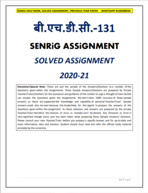 bhdc 131 solved assignment in hindi 2020-21, bhdc 131 assignment 2020-21, bhdc 131 assignment in hindi 2020-21, ignou bag solved assignment 2020-21 free download, ignou assignment 2020-21, bevae 181 assignment 2020-21 pdf, ignou bag solved assignment 2020 free download, begae 182 assignment 2020-21, bhdc 131 solved assignment 2020-21