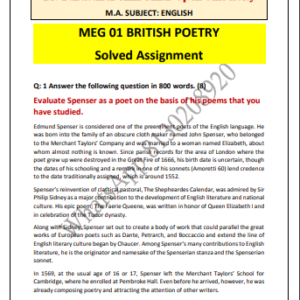 baou meg 01 solved assignment 2020-21 pdf, meg 1 solved assignment 2020-21 free, ignou meg solved assignment 2020-21, baou meg 01 assignment 2020-21, ignou meg 2020 2021 solved assignment, meg 01 solved assignment 2019-20 pdf
