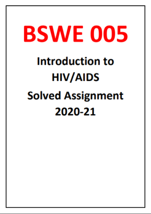 BSWE 005 Solved Assignment 2020-21 in English Medium; bswe 05 assignment 2020; bswe5 ignou assignment 2020-21; bswe-005 question paper 2020; bswe-005 solved assignment 2019; bswe 005 assignment 2019-20 in hindi; ignou assignment 2020-21 bsw; ignou/studentzone/assignment/1/202; bswe 1 assignment