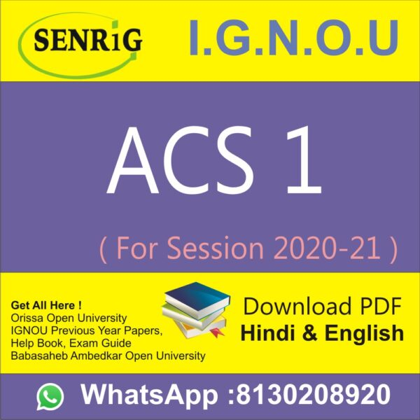 acs 1 solved assignment 2020-21 free download, bege 106 solved assignment 2020-21 free, acs 1solved assignment free download, bege 106 solved assignment 2019-20 free, bege 106 assignment 2020-21, bege 107 solved assignment 2020-21, bege 106 solved assignment 2020-21 guffo, bege-101 solved assignment 2020-21 free download pdf