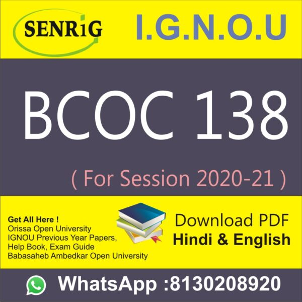 bcoc 137 solved assignment 2020-21, bhdla 138 assignment pdf, bcoc 133 solved assignment 2020-21, bcoc 138 assignment question paper, ignou bcomg assignment 2020-21 solved, begla 138 solved assignment, bpcs-183 solved assignment, bcoc 138 study material in hindi