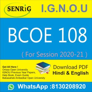 bcoe 108 solved assignment 2020-21 free, bcoe-108 solved assignment 2020-21 hindi, bcoe-108 solved assignment in hindi, bcoe 108 ignou solved assignment 2020-21, bcoe 108 solved assignment 2020-21 guffo, bcoe-108 solved assignment 2019-20 in hindi, eco 09 free solved assignment 2020-21, eco 10 solved assignment 2020-21