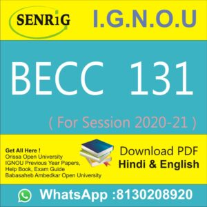 becc 131 solved assignment in hindi, becc 131 solved assignment 2020-2021, becc 131 solved assignment free, becc 131 solved assignment 2021, becc 131 assignment 2020-21, becc 131 solved assignment in hindi pdf, becc 132 solved assignment 2020-21, becc 132 solved assignment in hindi