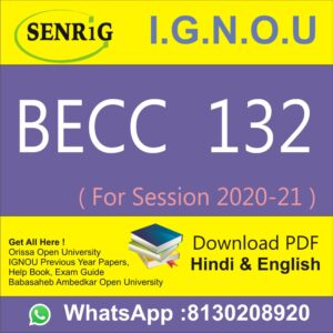 becc 132 solved assignment free download pdf, becc 132 solved assignment pdf, becc 132 solved assignment 2021, becc 132 assignment 2020-21, becc 132 solved assignment in hindi 2021, becc 132 assignment in hindi, becc 131 solved assignment 2020-21, begc 131 solved assignment 2020-21