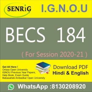becs 184 solved assignment in hindi, becs 184 solved assignment free, becs 184 solved assignment pdf, becs 184 assignment 2020-21, bpcs 184 assignment 2020-21, bpcs 184 solved assignment 2020-21, becs 184 assignment pdf in hindi, becs 184 assignment in hindi