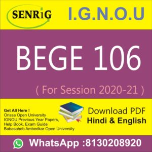 bege-106 solved assignment 2020-21 free download, bege 106 solved assignment 2020-21 free, bege-106 solved assignment free download, bege 106 solved assignment 2019-20 free, bege 106 assignment 2020-21, bege 107 solved assignment 2020-21, bege 106 solved assignment 2020-21 guffo, bege-101 solved assignment 2020-21 free download pdf
