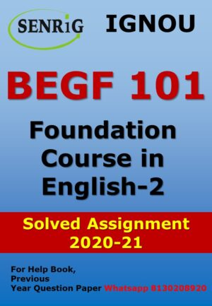 begf 101 solved assignment 2020-21 pdf, begf 101 assignment 2019-20 solved pdf, begf 101 assignment 2020-21, begf-101 ignou assignment 2020, begf-101 question paper 2020, bshf 101 assignment 2020-21, begf 101 solved assignment 2019-20 guffo, begf-101 assignment 2019-2020