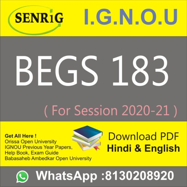 begs-183 solved assignment free, begs 183 solved assignment pdf, begs 183 solved assignment free download pdf, begs 183 ignou assignment 202, begs 183 solved assignment in hindi, begs 183 assignment 2020-21, begs 183 ignou assignment download, begs 183 ignou assignment solved