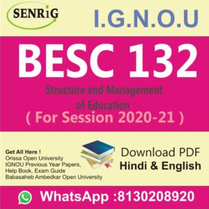 besc 132 solved assignment 2020-21 free download, phe 16 solved assignment 2020-21 free, bzyct 137solved assignment free download, bzyct 137 solved assignment 2019-20 free, bzyct 137assignment 2020-21, bege 107 solved assignment 2020-21, bzyct 137solved assignment 2020-21 guffo, bege-101 solved assignment 2020-21 free download pdf