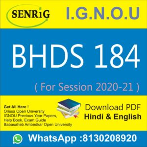 bhds 184solved assignment 2020-21 free download, bhds 184solved assignment 2020-21 free, bzyct 137solved assignment free download, bzyct 137 solved assignment 2019-20 free, bzyct 137assignment 2020-21, bege 107 solved assignment 2020-21, bzyct 137solved assignment 2020-21 guffo, bege-101 solved assignment 2020-21 free download pdf