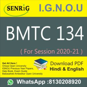 bmtc 134solved assignment 2020-21 free download, bece 107solved assignment 2020-21 free, bzyct 137solved assignment free download, bzyct 137 solved assignment 2019-20 free, bzyct 137assignment 2020-21, bege 107 solved assignment 2020-21, bzyct 137solved assignment 2020-21 guffo, bege-101 solved assignment 2020-21 free download pdf