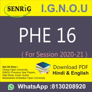 phe 166 solved assignment 2020-21 free download, phe 16 solved assignment 2020-21 free, bzyct 137solved assignment free download, bzyct 137 solved assignment 2019-20 free, bzyct 137assignment 2020-21, bege 107 solved assignment 2020-21, bzyct 137solved assignment 2020-21 guffo, bege-101 solved assignment 2020-21 free download pdf