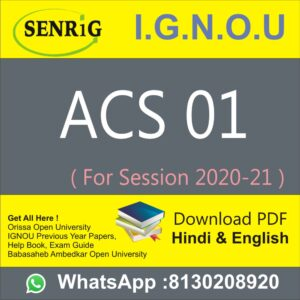 acs 01 solved assignment 2020 guffo, acs-01 solved assignment free, acs-01 assignment 2021, ignou acs-01 solved assignment 2021, acs 01 assignment 2020-21, acs 01 solved assignment 2019-20 in hindi, acs-01 solved assignment 2020 in hindi free, acs-01 solved assignment 2020 in hindi