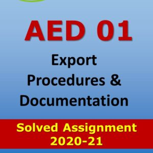 aed-01 solved assignment 2020-21 free download, aed 01 solved assignment 2020-21 in hindi, aed 01 solved assignment 2020 21 guffo, aed-01 assignment question paper in hindi, aed 01 assignment 2020-21 in hindi amk 01 solved assignment 2020-21, ignou aed 01 solved assignment 2020-21, aed 01 assignment 2019-20 in hindi