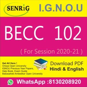 becc 102 solved assignment free download pdf, becc 102 solved assignment pdf, becc 102 solved assignment 2021, becc 102 assignment 2020-21, becc 102 solved assignment in hindi 2021, becc 102 assignment in hindi, becc 131 solved assignment 2020-21, begc 131 solved assignment 2020-21