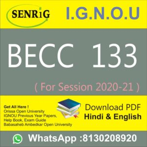 becc 133solved assignment in hindi, becc 133solved assignment 2020-2021, becc 133solved assignment free, becc 133solved assignment 2021, becc 133assignment 2020-21, becc 133solved assignment in hindi pdf, becc 132 solved assignment 2020-21, becc 132 solved assignment in hindi