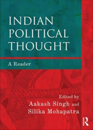 Indian Political Thought for UGC NET; indian political thought mcq pdf; modern indian political thought question paper; questions on indian political thought; mcq on ancient indian political thought; indian political thought question paper 2017; political thought questions; mcq question for indian political thoughts; mcq for ugc net political science