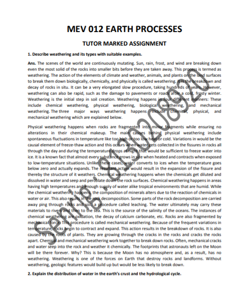 MEV 012 Solved Assignment 2020-21 in English Medium; ignou m.com solved assignment 2020-21 free download; ignou solved assignment 2020-21 free download pdf; ignou mcom solved assignment 2020-21; ignou solved assignment 2020-21 in hindi; ignou solved assignment 2020-21 download pdf; ignou solved assignment 2020-21 free download pdf in hindi; ignou solved assignment 2020 free download pdf; ignou m.com 2nd year solved assignment 2020-21