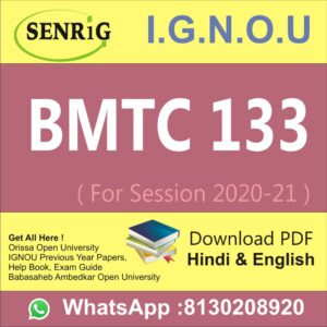 bmtc 133 solved assignment 2020-21 in hindi, bskc 133 solved assignment 2020-21 free download, mcsL 36 assignment 2020-21 in hindi, bphct 137solved assignment 2020 2021, bskc 133 assignment 2020-2021, bphct 137assignment 2020-21 pdf, bphct 137solved assignment 2019-20 free download, cte 3assignment 2020 in hindi