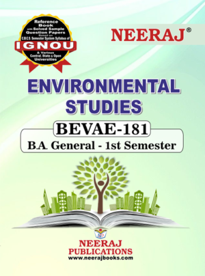bevae-181 hindi, bevae 181 assignment, bevae-181 english, bevae-181 notes, bevae 181 mcq questions, bevae-181 subject name, bevae 181 assignment 2020 pdf, bevae 181 assignment 2020-21